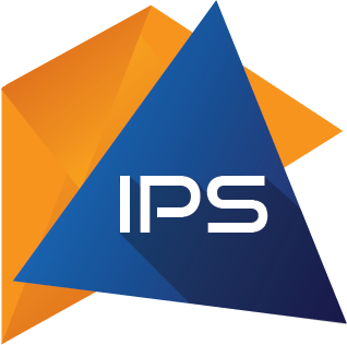 IPS for on-premise enterprise integration!